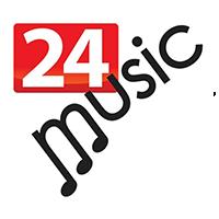 24 Music