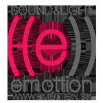 Emottion Sound & Light