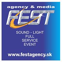FEST agency & media