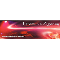 Live Music Agency