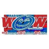 Rádio WOW