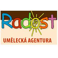 Radost - umelecká agentúra