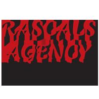 Rascals Agency