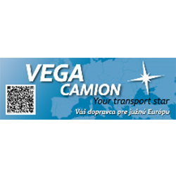 Vega Camion