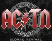 AC/TN Tribute