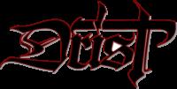 Dríst - rock folklór