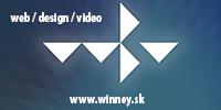 winney
